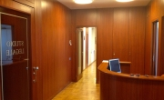 Studio Napoli